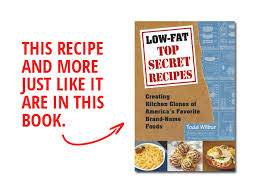 wendy s en caesar fresh stuffed pita reduced fat copycat recipe by todd wilbur