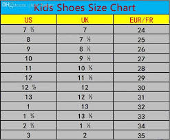 Cat And Jack Size Chart Boy Kids 4 Bred Cactus Jack Pure Money Basketball Shoes 4s Children Boy Girls Pink White Alternate 89 Black Cat Sneakers Size 28 35 Toddler Boys Athletic