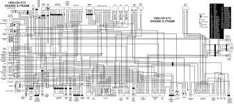 bmw engine wiring diagram bmw wiring diagrams