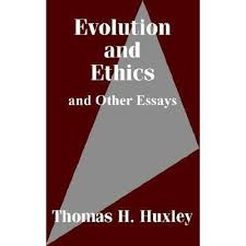 virtue ethics workplace example essays on scholarship  history and tradition in virtue ethics intercollegiate studies institute
