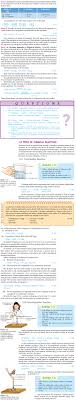ncert class x science chapter 1 chemical reactions and equations
