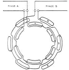 ceiling fan coil winding diagram formula ideas