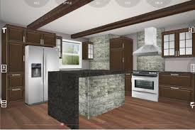 ceiling designs for kitchens. udesignit kitchen 3d planner- screenshot ceiling designs for kitchens c