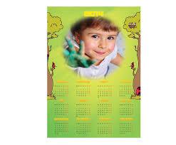 Заказ календарей на год со своим фото в Красноярске в Красноярске