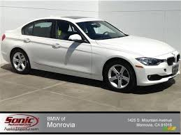 bmw 2014 3 series sedan. 2014 3 series 328i sedan alpine white black photo 1 bmw