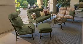 Exterior Orchard Supply Store  Orchard Supply Sales  Osh Patio Patio Furniture Stores Sacramento Ca