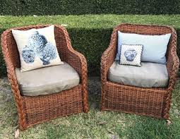 add wishlist source outdoor. Now We Don\u0027t Just Go On The Hunt For Soft Furnishings Your Home, Also Have Capabilities To Source Large Furniture Items And Them Shipped Add Wishlist Outdoor