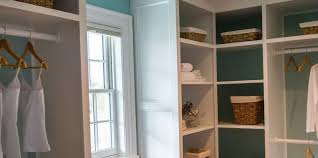 bathroom closet shelving. full size of shelf:small closet shelf ideas fascinate small shelves lovely bathroom shelving