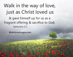 Bible Love Quotes Best 48 Bible Verses About Love Bible Verse Images