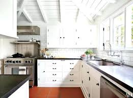white kitchen cabinets with dark countertops white kitchen black black to inspire your kitchen renovation off white kitchen cabinets with dark countertops