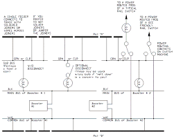 r_dccwyr gif Dcc Bus Wiring Diagrams r dcc wire Wiring Diagram for NCE DCC