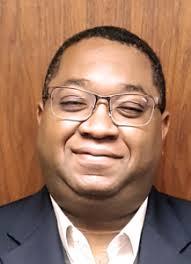 International Association of Venue Managers FedEx Forum/Memphis Grizzlies  Announce Dwight Johnson As VP Arena Operations -