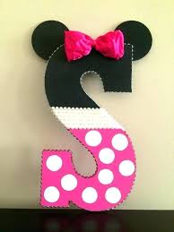 painted wooden letters magnificent wooden letters designs mouse wooden letter hand painted painting wooden letters designs diy painted wooden letters for