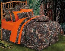 bedding lovely camouflage bedding 12 army camo sets king queen stunning camouflage bedding 32 camo bedding lovely camouflage bedding 12 army