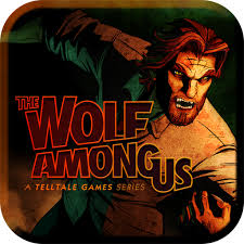 This should work on any amazon fire tablet released from 2014 onwards (4th generation and. Amazon Com The Wolf Among Us Appstore For Android