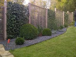 Garten Sichtschutz Selber Bauen Einzigartig Ideen Tolles