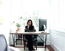 west elm office desk. Wonderful Elm West Elm Office Desk Lamp Home  Lamps Nice   Intended West Elm Office Desk T