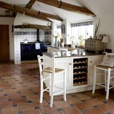 open kitchen design farmhouse:  kitchen farmhouse kitchen design and open kitchen design by decorating your kitchen with the purpose of