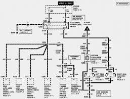 cdx gt71w wiring diagram wiring diagram database sony cdx l600x wiring diagram