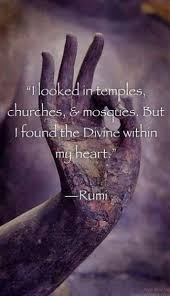 Quotes rumi 100 Rumi Quotes From His Poems About Love and Life Thoughts 31