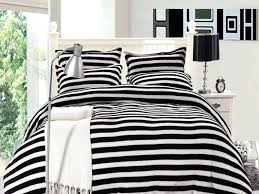 cable knit bedding set queen comforter