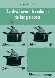 Image result for escuela freudiana de la argentina