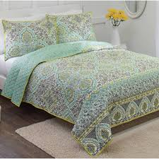 better homes and gardens quilts. Perfect Homes On Better Homes And Gardens Quilts O