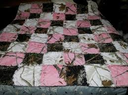 Best 25+ Real tree camouflage ideas on Pinterest   Camo toms, Camo ... & Want this camo blanket Adamdwight.com