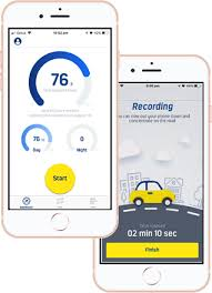 Generally ctp covers the driver of your vehicle for injuries they may have caused to other road users in a motor accident. Logging Your Hours Racq Free2go