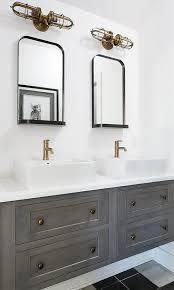 Interesting Color For Vanity. Maybe Kids Bathroom? West Elm ...
