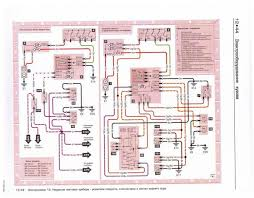ford transit connect audio wiring diagram wiring diagram 2017 ford transit radio wiring auto diagram schematic