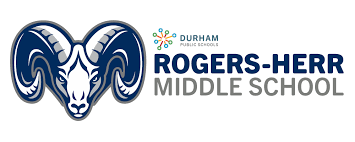 rogers herr middle