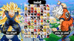 Game 7 viên ngọc rồng 4 - Video culy chơi game 24h | dragon ball 3.0 ! #EP  23 - Chơi Game 247