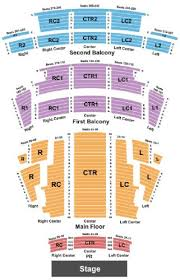 Jubilee Calgary Seating Chart Northern Alberta Jubilee Auditorium Tickets And Northern