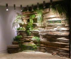 Small Picture Small Indoor Pond Ideas Amazing Pretty And Small Backyard Fish