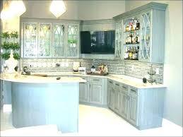 milk paint kitchen cabinets enchanting milk paint kitchen cabinets milk paint cabinets interesting ideas general finishes