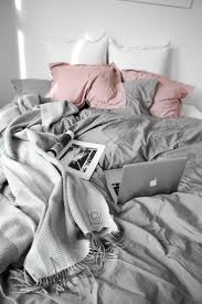 blue bed sheets tumblr. Contemporary Sheets And Blue Bed Sheets Tumblr T
