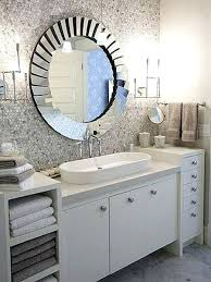 Bathroom counter decorating ideas Org Bathroom Counter Decor Bathroom Vanity Decor Ideas White Vanity With Tiled Wall Counter Can Be The Bathroom Counter Decor Datacontrolinfo Bathroom Counter Decor How To Choose The Right Accessories For