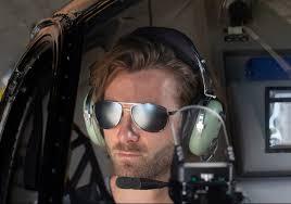 aviator sungles