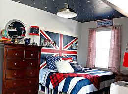 gallery of bedroom design british flag duvet cover black and white union jack union jack bedroom furniture small home remodel ideas