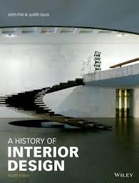 pdf history of interior design by john f pile free epub mobi ebooks
