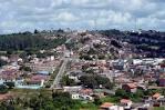 imagem de Catu Bahia n-2