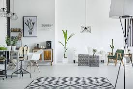 what are floor lamps used for interior design lamps a67
