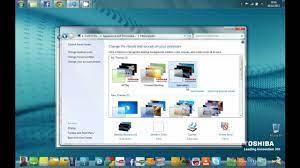 Windows 7 Desktop Background Cannot ...