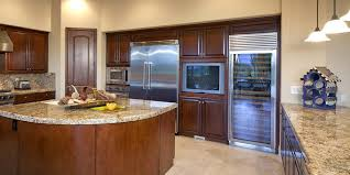5 Wine Coolers To Complete Your Kitchen Remodel