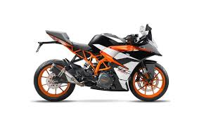 2018 ktm rc 250. interesting ktm also read upcoming bikes under 900cc in india intended 2018 ktm rc 250 o