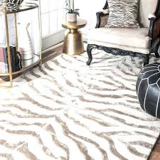animal hide area rugs faux skin and pads gray leopard print rug tiger furniture inspiring large