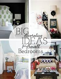 best 25 small master bedroom ideas