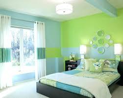Bedroom Colors For Kids Kids Bedroom Colors Paint For Bedrooms ...