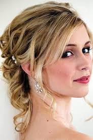 Mother Of Groom Hairstyles Wedding Hairstyles For Mother Of The Groom Long Blonde Updo